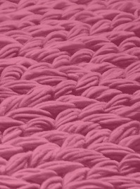 view woven knots rug | product 1-114