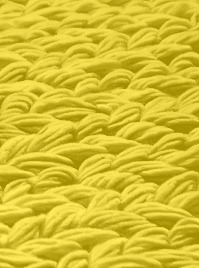 view woven knots rug | product 1-9