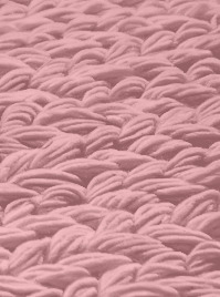 view woven knots rug | product 1-121