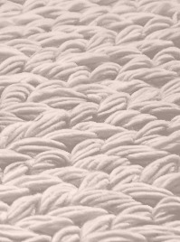 view woven knots rug | product 1-119