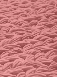 view woven knots rug | product 1-117